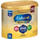 Enfamil NeuroPro Infant Formula Powder