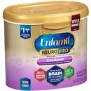 Enfamil NeuroPro Gentlease Infant Formula Powder
