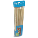 Simply Done Bamboo Skewers