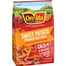 Ore-Ida Sweet Potato Straight Cut Fries