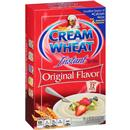 Cream of Wheat Original Instant Hot Cereal 12-1 oz Packets