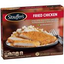 Stouffer's Classics Fried Chicken