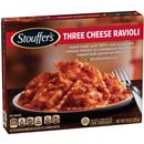 Stouffer's Classics Three Cheese Ravioli Frozen Entree