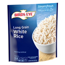 Birds Eye Steamfresh Long Grain White Rice