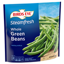 Birds Eye Steamfresh Premium Whole Green Beans
