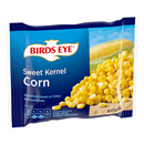 Birds Eye Sweet Kernel Corn