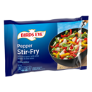 Birds Eye Pepper Stir-Fry