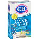 C&H Pure Cane Sugar Confectioners Powdered