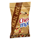 Chex Mix Trail Mix Sweet & Salty