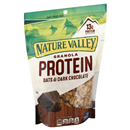 Nature Valley Oats n' Dark Chocolate Protein Granola