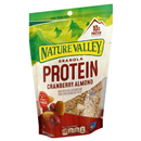 Nature Valley Cranberry Almond Protein Granola