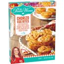 The Pioneer Woman Chorizo Egg Bites