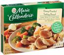 Marie Callender's Honey Roasted Turkey Breast