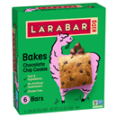 Larabar Kid Chocolate Chip Cookie 6 - .96 oz Bars