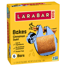 Larabar Kid Cinnamon Swirl Bar 6 - .96 oz Bars