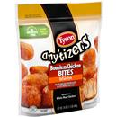 Tyson Any'tizers Buffalo Style Boneless Chicken Bites