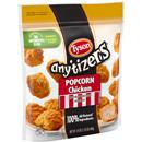 Tyson Any&#39tizers Popcorn Chicken