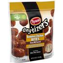 Tyson Any&#39tizers Honey BBQ Flavored Boneless Chicken Wyngz