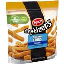 Tyson Any&#39tizers Chicken Fries Homestyle