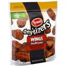 Tyson any'tizers Honey BBQ Wings
