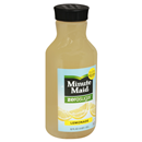 Minute Maid Zero Sugar Lemonade