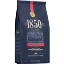 Folgers 1850 Trailblazer Ground Coffee