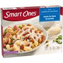Smart Ones Santa Fe Style Scramble Frozen Entree