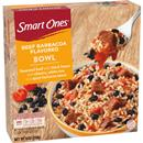 Smart Ones Beef Barbacoa Flavored Bowl