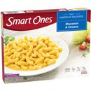 Smart Ones Tasty American Favorites Macaroni & Cheese