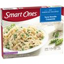 Smart Ones Tasty American Favorites Tuna Noodle Casserole