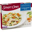 Smart Ones Smart Creations Crustless Chicken Pot Pie