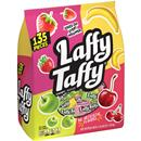 Wonka Laffy Taffy Assorted