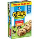 Quaker Chewy 25% Less Sugar Granola Bar Variety Pack 18-0.84 oz Bars