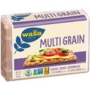 Wasa Multi Grain Whole Grain Crispbread