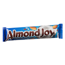 Almond Joy Candy Bar