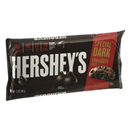 Hershey's Kitchens Special Dark Mildly Sweet Chocolate Chips