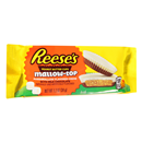 Reese's Peanut Butter Cups, Mallow-Top