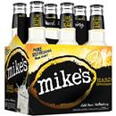 Mike's Original Hard Lemonade 6 Pack