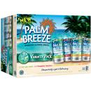 Palm Breeze Variety 12Pk