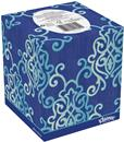 Kleenex Brand Ultra Soft Tissue 3 Ply Extra Soft Absorbent