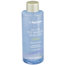 TopCare Oil Free Makeup Remover