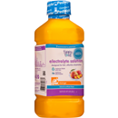 Tippy Toes Pediatric Electrolyte Mango Flavor