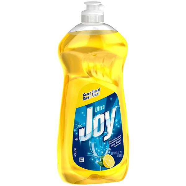 coupon for joy dish soap