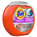 Tide Power Pods Spring Meadow 21Ct