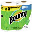 Bounty Select-A-Size White Paper Towels Huge Rolls