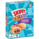 Skippy P.B. & Jelly Minis Peanut Butter & Grape Jelly in White Bread 4-2 oz. Pouches