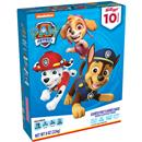 Kellogg&#39s Paw Patrol Assorted Fruit Flavored Snacks 10Ct