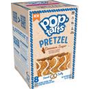 Kellogg's Pop-Tarts Pretzel Cinnamon Sugar 8Ct