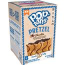 Kellogg's Pop-Tarts Pretzel Chocolate 8Ct