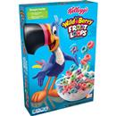 Kellogg's Froot Loops Cereal Wild Berry